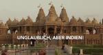 Unglaublich, aber Indien! – Bild: Phoenix/ARD-Studio Neu Delhi