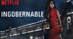Ingobernable – Bild: Netflix