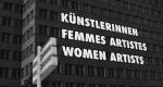 Künstlerinnen – Bild: Phlox Films/Screenshot