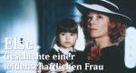 Else - Geschichte einer leidenschaftlichen Frau – Bild: BR Fernsehen