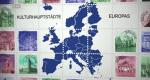 Kulturhauptstädte Europas – Bild: ORF III/Screenshot