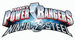 Power Rangers Ninja Steel – Bild: Saban