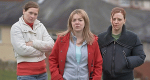 The Moorside – Bild: BBC One