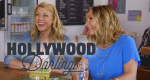 Hollywood Darlings – Bild: Pop