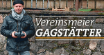 Vereinsmeier – Bild: SWR/Megaherz