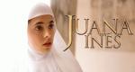 Juana Inés – Bild: Canal Once/Netflix