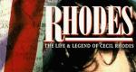 Rhodes – Bild: BBC
