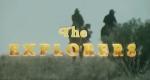 The Explorers – Bild: Australian Broadcasting Corporation
