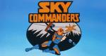 Sky Commanders – Bild: Hanna-Barbera