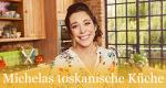 Michelas toskanische Küche – Bild: RTL Living