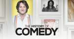 The History of Comedy – Bild: CNN