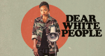Dear White People – Bild: Netflix
