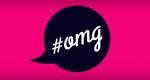 #OMG – Bild: funk