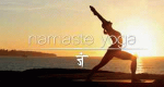 Namaste Yoga – Bild: Omnifilm