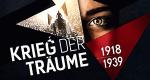 Krieg der Träume – Bild: LOOKSfilm/Les Films d'Ici/ARTE