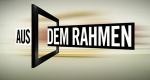 Aus dem Rahmen – Bild: ORF