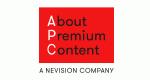 Unpunished – Bild: About Premium Content