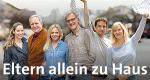 Eltern allein zu Haus – Bild: ARD Degeto/Georges Pauly/DinJank