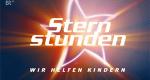 Sternstunden-Adventskalender – Bild: BR/Screenshot