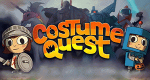 Costume Quest – Bild: Amazon