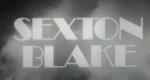 Sexton Blake – Bild: ITV/Associated Rediffusion/Thames Television