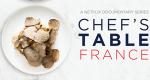 Chef's Table: Frankreich – Bild: Netflix