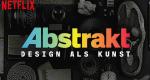 Abstrakt: Design als Kunst – Bild: Netflix
