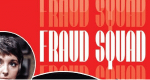 Fraud Squad – Bild: Associated Television/Network