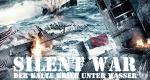Silent War – Bild: BBC
