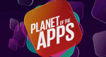 Planet of the Apps – Bild: Apple Inc.
