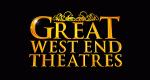Great West End Theatres – Bild: Premiere Picture/Sky Arts