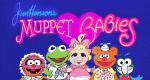 Jim Henson's Muppet Babies – Bild: Jim Henson