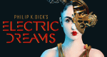Philip K. Dick's Electric Dreams – Bild: Channel 4