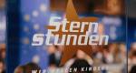 Sternstunden-Bilanz – Bild: BR Fernsehen