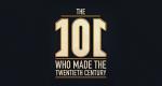101 Menschen des 20. Jahrhunderts – Bild: WildBear Entertainment