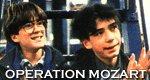Operation Mozart