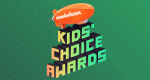 Kids' Choice Awards – Bild: Nickelodeon