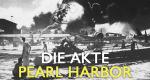 Die Akte Pearl Harbor – Bild: US Naval History & Heritage Command 1941