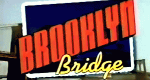 Brooklyn Bridge – Bild: CBS