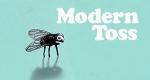 Modern Toss – Bild: Channel 4/Viewster