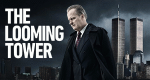 The Looming Tower – Bild: Hulu