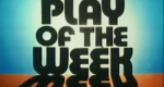 BBC2 Play of the Week – Bild: BBC