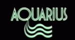 Aquarius – Bild: itv