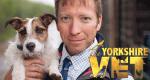 Der Tierarzt von Yorkshire – Bild: Daisybeck Studios/Channel 5
