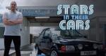 Stars und ihre Autos – Bild: Travel Channel