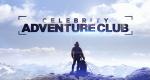 Der Abenteuerclub der Stars – Bild: Travel Channel
