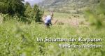 Im Schatten der Karpaten – Bild: arte/MDR