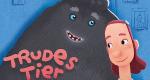 Trudes Tier – Bild: WDR/Studio Soi