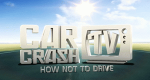 Car Crash TV – Bild: Channel 5