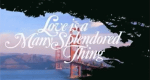 Love is a Many Splendored Thing – Bild: CBS